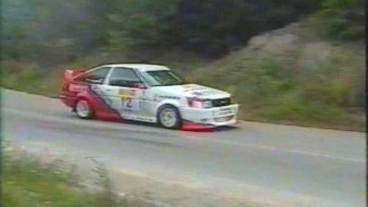Планинско Шипка 2004