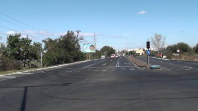Писта Бургас 2012 – Илия Царски