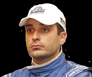 Petar Gyoshev