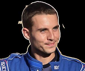Stanislav Vladimirov