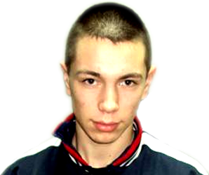 denislav shishev