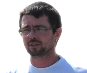 emil saraliev