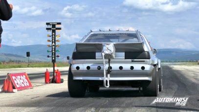 HEED-AUTO GRAY SCIROCCO 7.973″ @ 282.61Km/h   Autokinisimag
