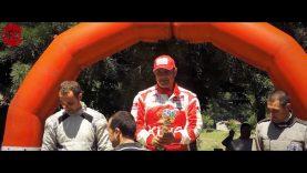 "HILL CLIMB RACING – ""BALGARKA"" – SLIVEN, BULGARIA – 2013"
