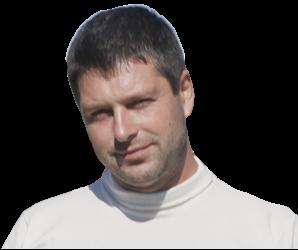 ivan bakardjiev