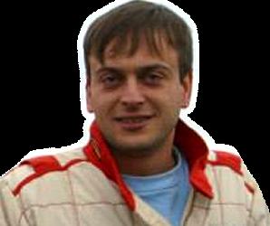 ivan shopov