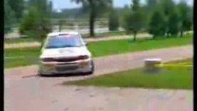 Jasen Popov | Dilian Popov | Ford Escort WRC | 1998