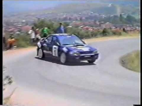 Jasen Popov | Dilian Popov | Season 1999