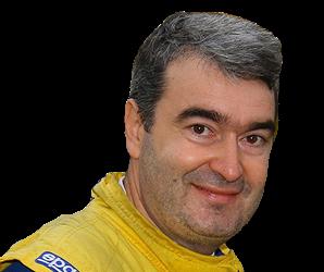 miroslav angelov