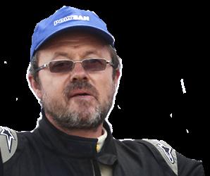 ognyan patenov