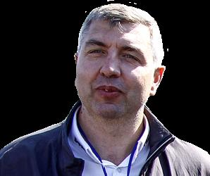 radoslav kozlekov