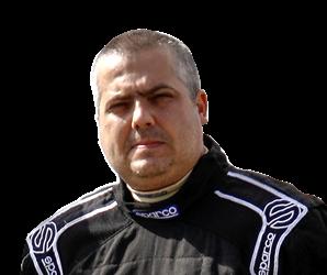 stanislav parishkov