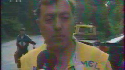 Планинско Рудозем 1996 К1