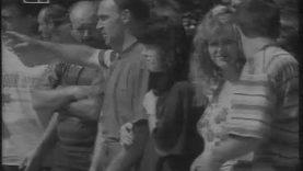 Рали Хеброс 1997