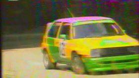Планинско Узана 1999