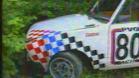 Планинско Шумен 1999