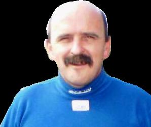 ilia valchev