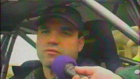Писта Долна Митрополия 2000