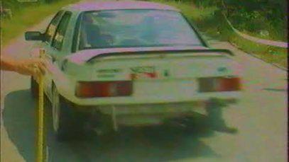 Планинско Шумен 2000