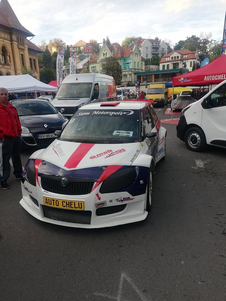 Trofeul Opel Brașov 2019 – 3