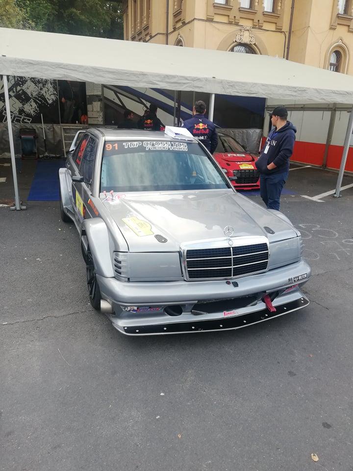 Trofeul Opel Brașov 2019 – 4