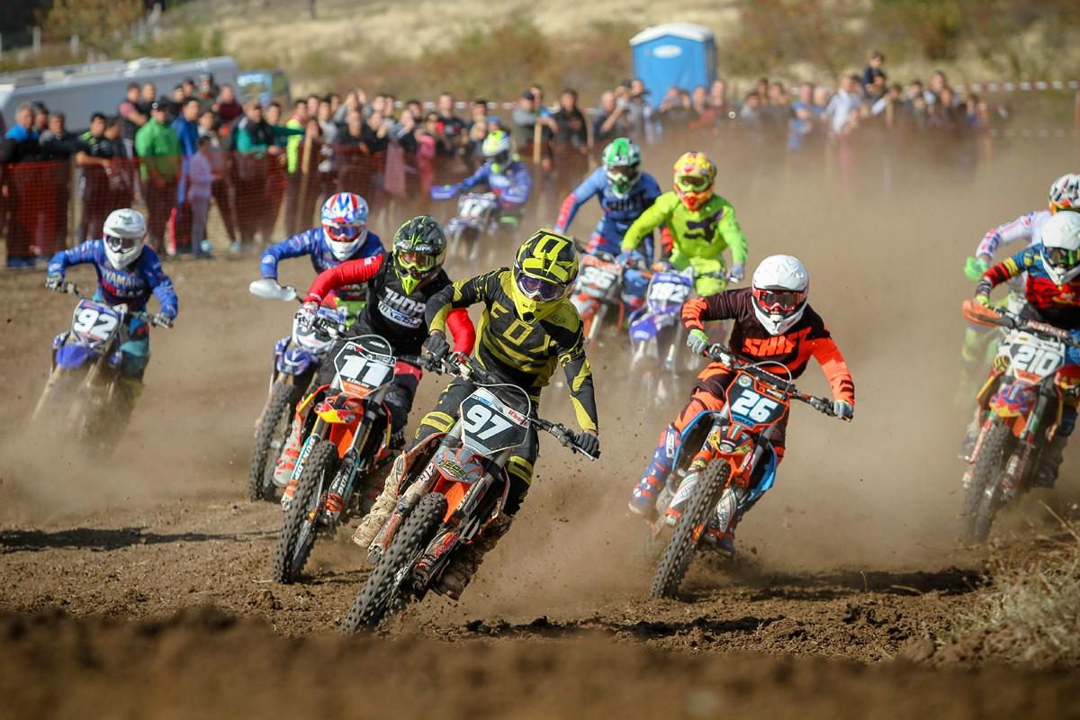 motocross-aytos-bg