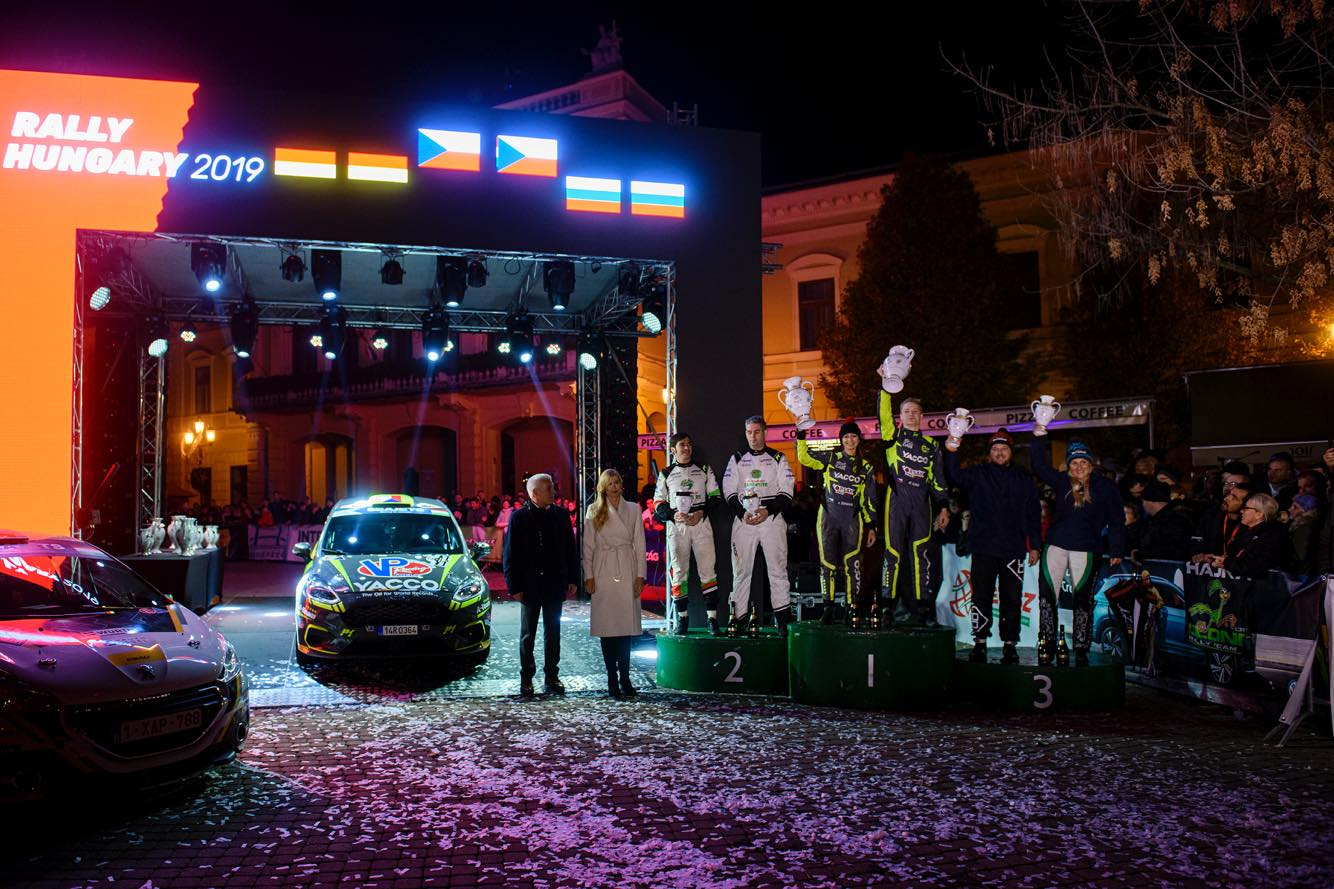 Ekaterina-Stratieva-Rally-Hungary77