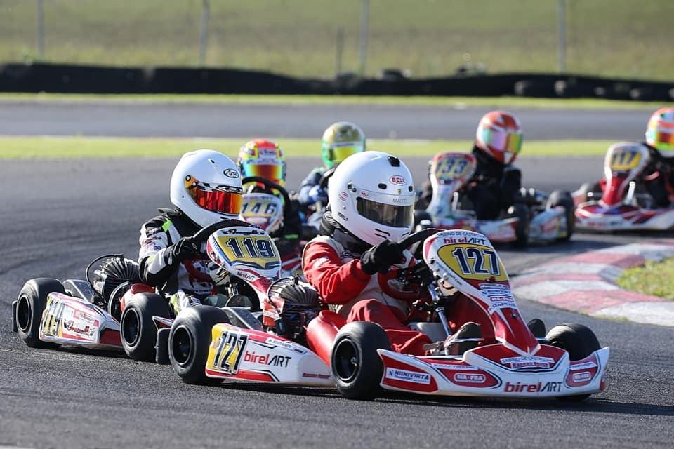 world-final-karting-stoyanov