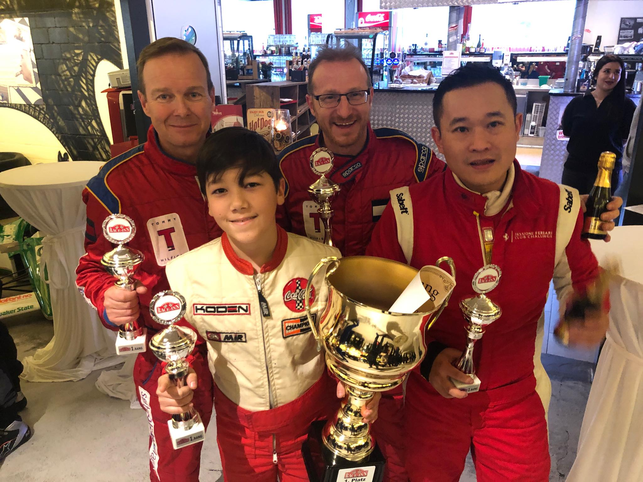 endurance-karting-swiss1