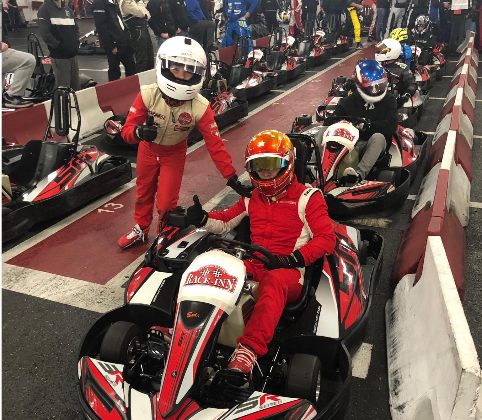 endurance-karting-swiss3