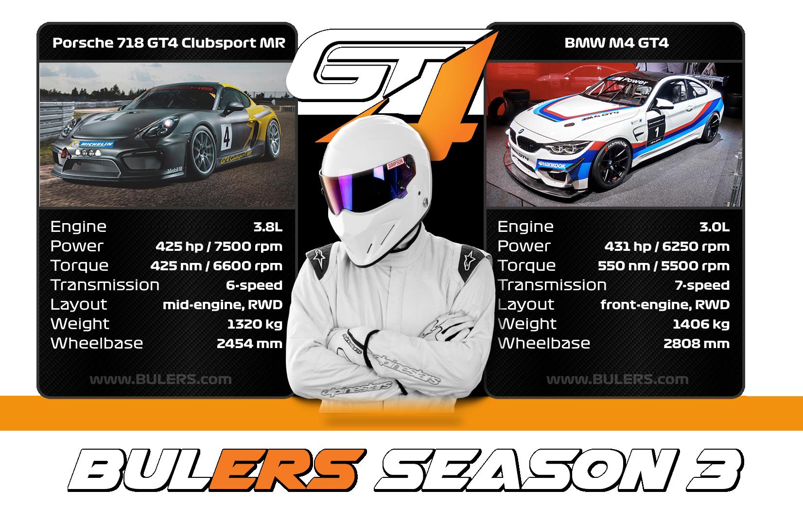bulers-season3