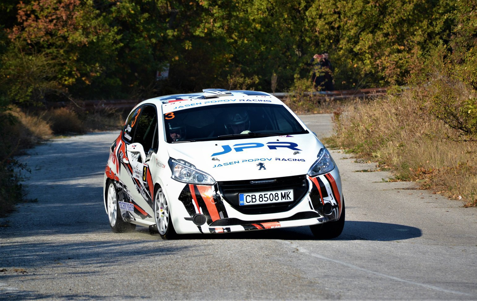 daniel-popov-rally-sprint-ihtiman