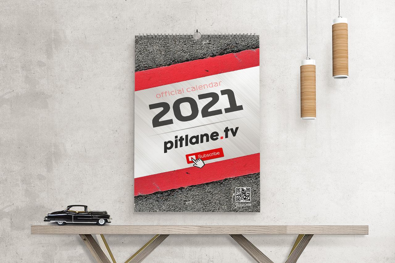 pitlane-calendar-1