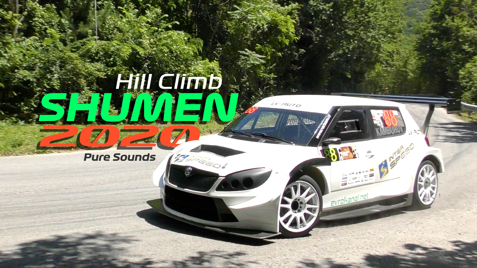 shumen-hill-climb