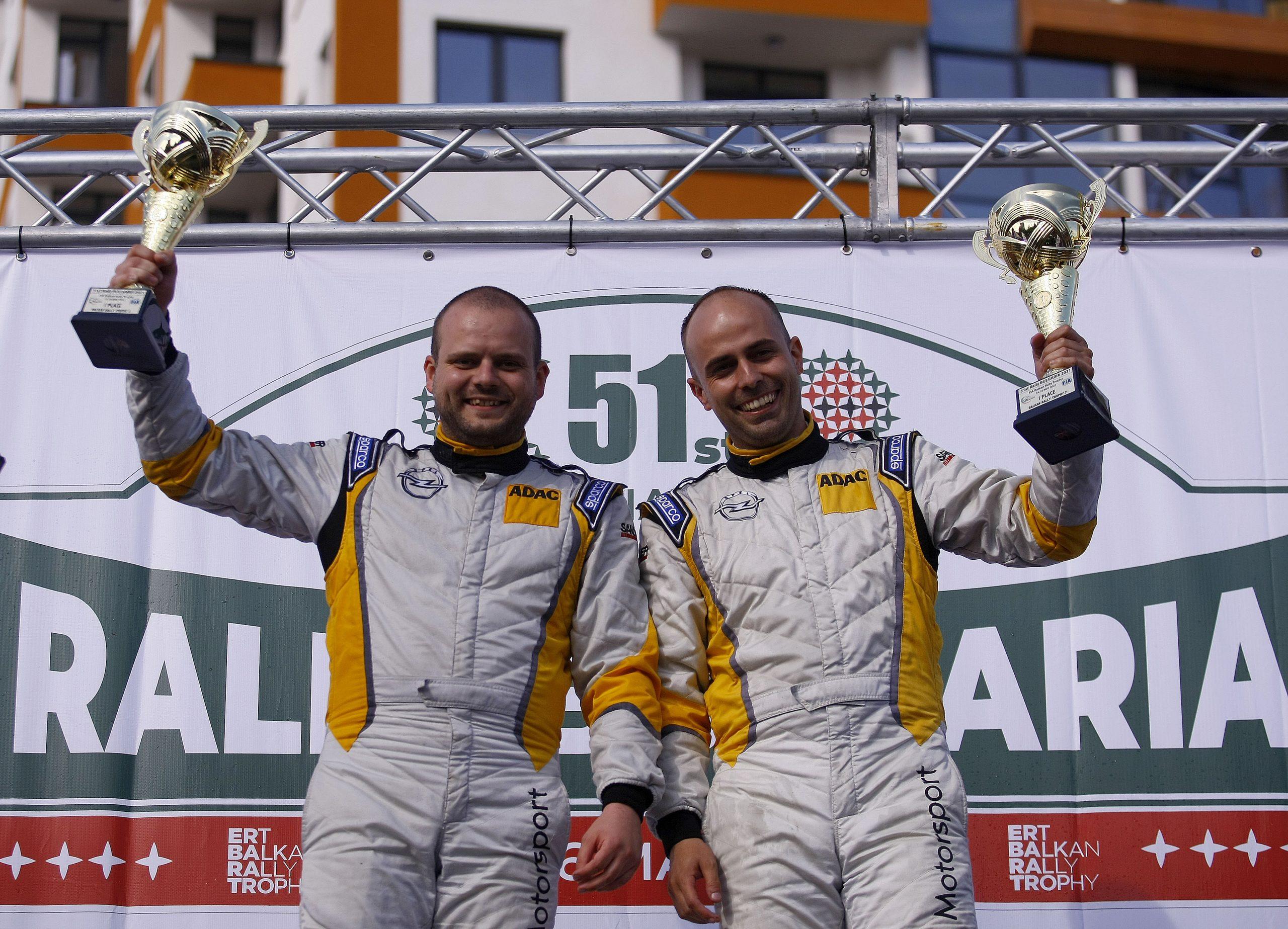 daniel-popov-rally-bulgaria